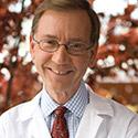 Dr. Nicholas J. Vogelzang, Medical Oncologist