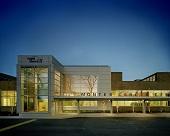 North Shore-LIJ Cancer Institute