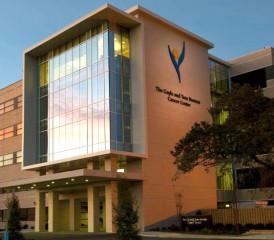 Ochsner Cancer Institute