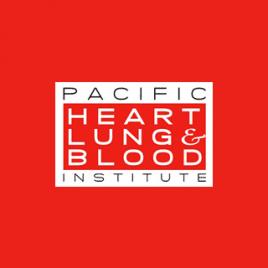 Pacific Mesothelioma Center logo