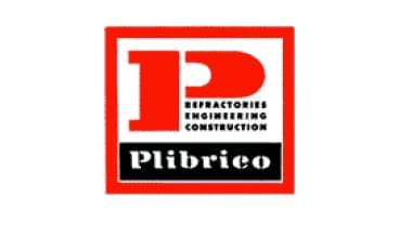 Plibrico logo