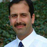 Dr. Raffit Hassan, mesothelioma expert