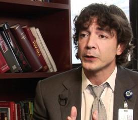 Dr. Raja Flores