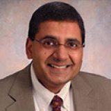 Dr. Ravi Salgia, pleural mesothelioma specialist