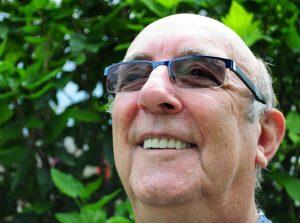 Pleural Mesothelioma Survivor Richard D.