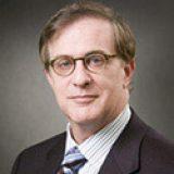 Dr. Richard Kradin, Director, MGH Infectious Disease Pathology