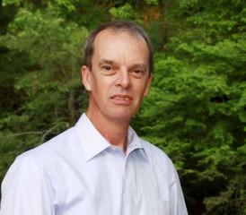 Mesothelioma survivor Richard M.