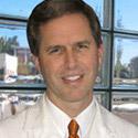 Dr. Robert B. Cameron, pleural mesothelioma doctor