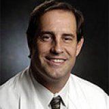 Dr. Robert Cerfolio, pleural mesothelioma surgeon
