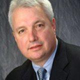 Dr. Rodney Landreneau, Thoracic Surgeon& Expert Contributor for Asbestos.com