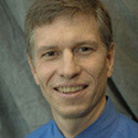 Dr. Roy H. Decker, Assistant Professor of Therapeutic Radiology and of Surgery