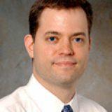 Dr. Scott N. Gettinger, thoracic disease expert & researcher