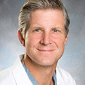 Dr. Scott J. Swanson, Associate Director of the Minimally Invasive Thoracic Surgery Program