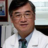 Dr. Dong M. Shin, pleural mesothelioma expert