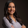 Snehal Smart, M.D., patient advocate for The Mesothelioma Center