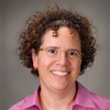 Dr. Sophie Dessureault, peritoneal mesothelioma doctor