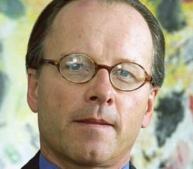 Swiss billionaire Stephan Schmidheiny