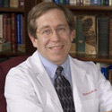 Dr. Steven M. Albelda, Director of Lung Research, Co-Director of Thoracic Oncology Laboratories