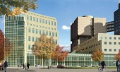 Stony Brook Cancer Center