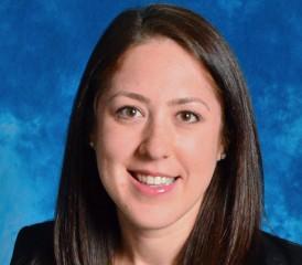 Dr. Suzanne Schiffman