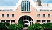Sylvester Cancer Center