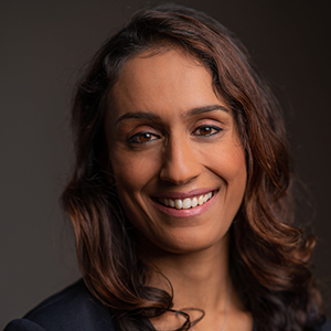 Tejal Parekh, registered and licensed dietitian and Asbestos.com expert contributor