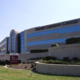 Tennessee Oncology, mesothelioma treatment center