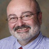 Dr. Thierry Jahan, mesothelioma & lung cancer specialist