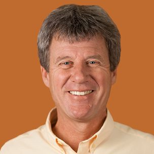 Tim Povtak, Senior Content Writer for Asbestos.com
