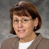 Tracy Weigel, Chief of Thoracic Surgery at Westchester Medical Center