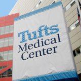 Tufts Medical Center, mesothelioma cancer center