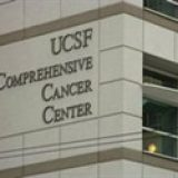 The UCSF Helen Diller Family Comprehensive Cancer Center