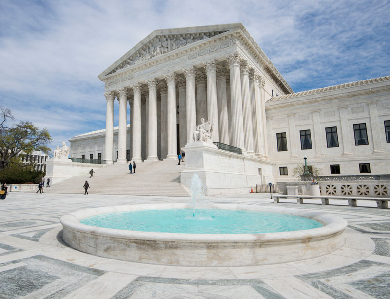 Supreme Court Rules to Protect Navy Veterans in Asbestos Case