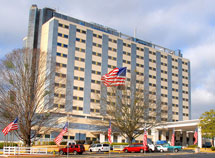 Atlanta VA Medical Center