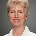 Dr. Claire Verschraegen, mesothelioma researcher