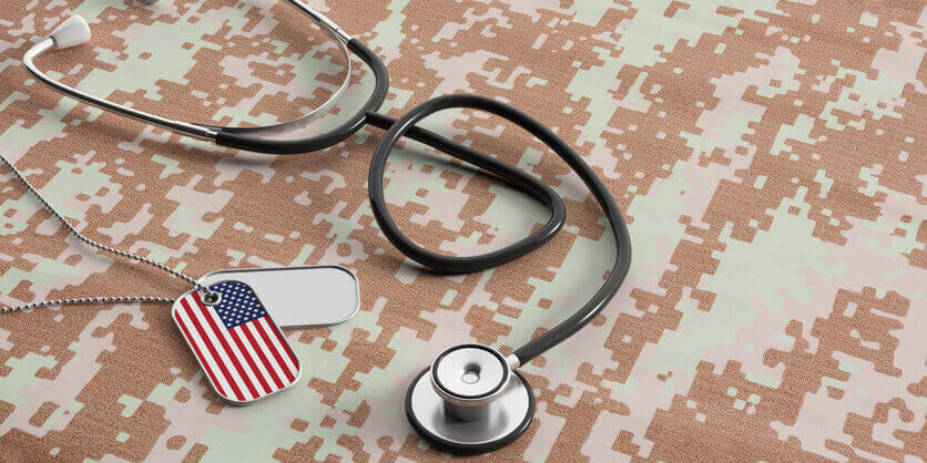 Mesothelioma Presents Different Challenges For Veterans