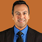 Walter Pacheco, Managing Editor for Asbestos.com