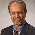 Dr. Wickii Thambiah Vigneswaran, Chief of Thoracic Surgery