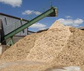 montana asbestos wood hauling