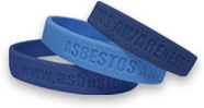 Support Wristbands