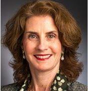 Dr. Elizabeth Baldini, Radiation Oncologist