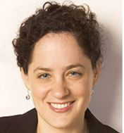 Dr. Jennifer Bellon, Radiation Oncologist