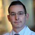 Dr. Bryan Burt - Baylor College of Medicine