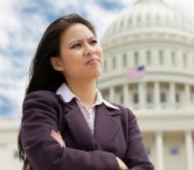 Capitol Hill Defendants