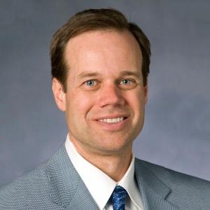 David H. Harpole Jr.