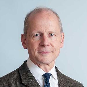 Dr. Henning A. Gaissert