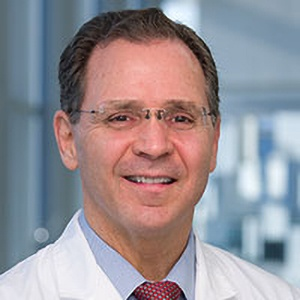 Dr. Kemp Kernstine