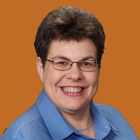 Dr. Laura Porter