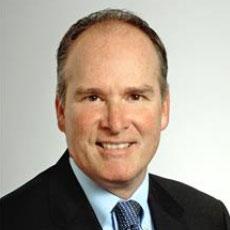 Dr. Evan Alley, pleural mesothelioma specialist