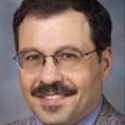 Dr. Frank Fossella, lung cancer specialist